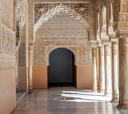 Marokko Tor